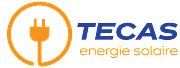 Logo of TECAS