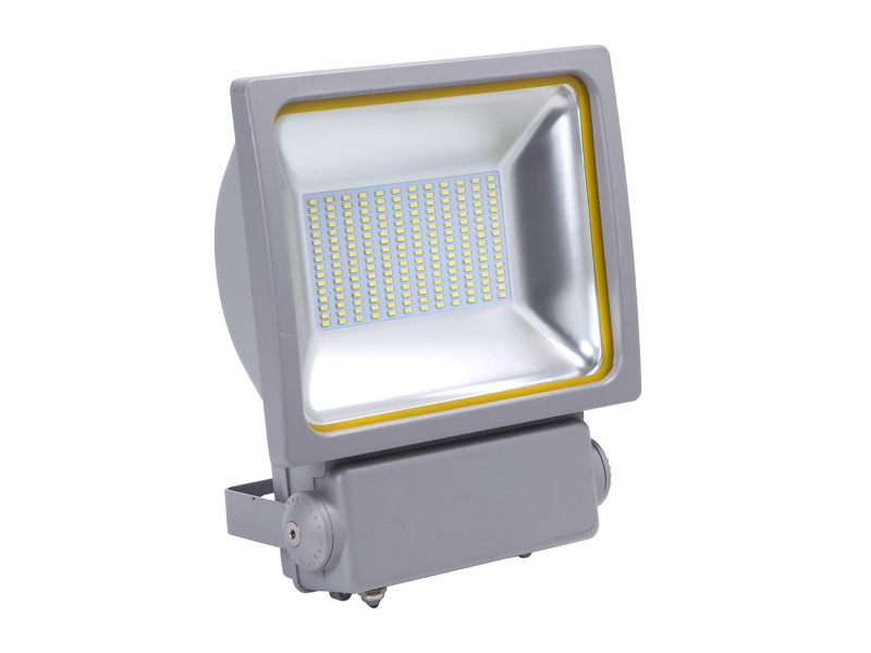 PROJECTEUR  LED SLFD 50 W